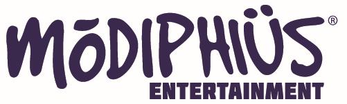 Mordiphues Logo