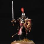 Lannisters Swordsmen