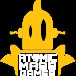 AMG_Logo-standard