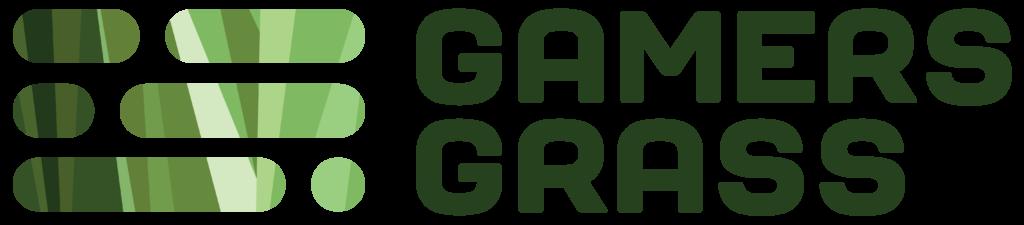 GamersGrass_WhiteBG (1)