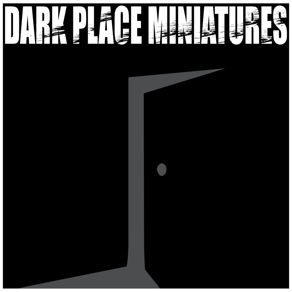 DARKPLACE_LOGO