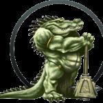 croc_logo-small